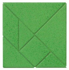 Das Quadrat (Puzzle)