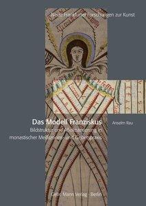 Das Modell Franziskus
