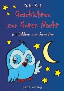 Geschichten zur Guten Nacht