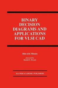 Binary Decision Diagrams and Applications for VLSI CAD