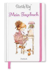 Sarah Kay Mein Tagebuch