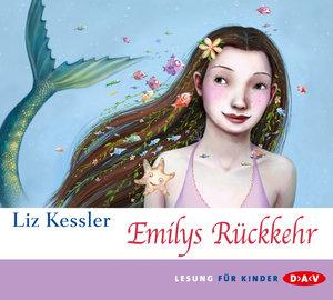 Emilys Rückkehr