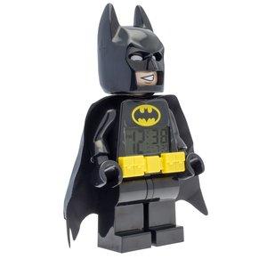 Lego Heroes Batman Filmuhr