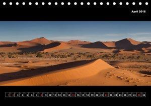 Namibia - XXL Panoramen