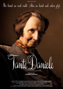 Tante Daniele