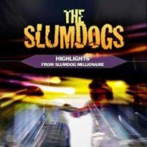 Various: Slumdogs-Highlights From Slumdog Millionaire