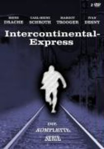 Intercontinental Express