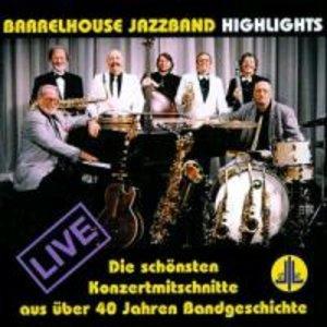 Highlights-Konzertmitschnitte aus über 40 Jahren