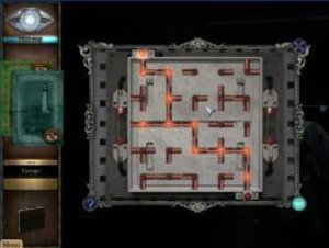 Strange Cases 2: Das Geheimnis des Leuchtturms. Für Windows XP (