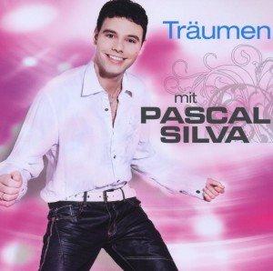 Träumen mit Pascal Silva