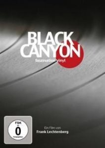 Black Canyon-Faszination Vinyl