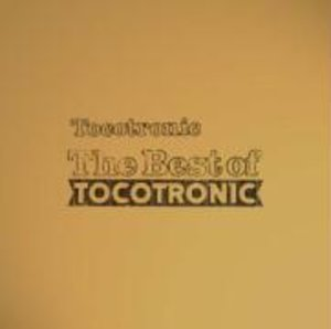 The Best Of Tocotronic