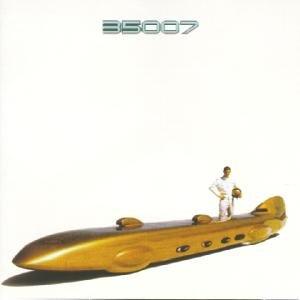 35007-Loose (180 Gr.White Vinyl)