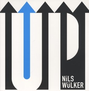 Up (Ltd.Edition)