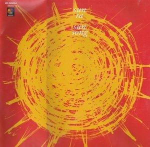 Sun Song (180Gr)