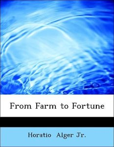 From Farm to Fortune