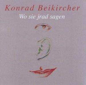 Wo se jrad sagen:Beikircher (Trilogie Teil 2)