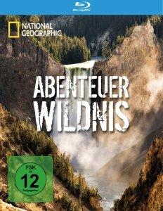 Abenteuer Wildnis