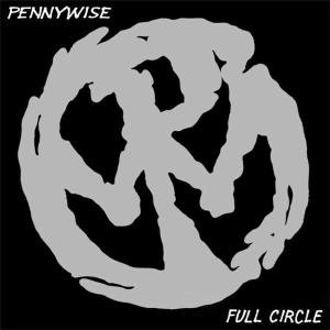Full Circle/Remastered