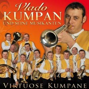 Virtuose Kumpane