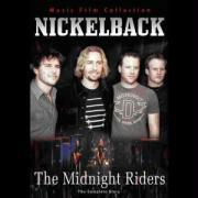 The Midnight Riders - zum Schließen ins Bild klicken