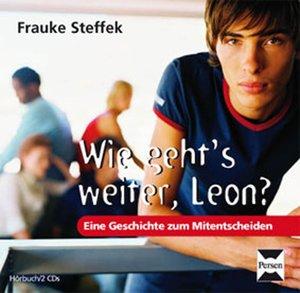 Wie geht's weiter Leon?