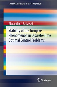 Stability of the Turnpike Phenomenon in Discrete-Time Optimal Co