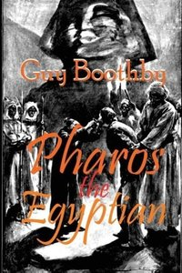Pharos the Egyptian