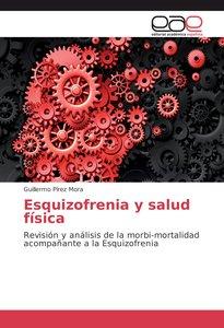 Esquizofrenia y salud física