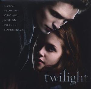 Twilight/Music From The Original Motion Picture So