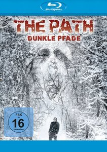 The Path BD