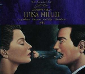 Luisa Miller (roma 1951)