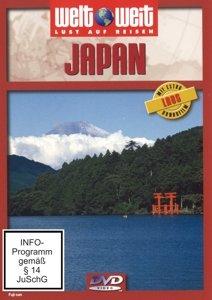 Japan (+Bonus)
