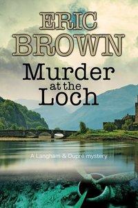 Murder at the Loch