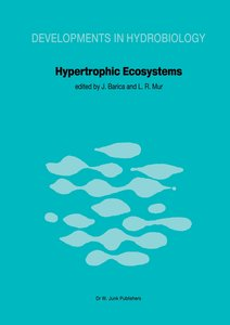 Hypertrophic Ecosystems