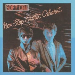 Non Stop Erotic Cabaret (Remastered)