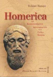 Homerica