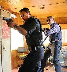 CSI: NY - Season 2