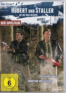 Hubert und Staller - Spielfilm