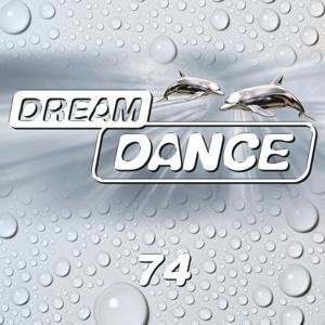 Dream Dance, Vol. 74