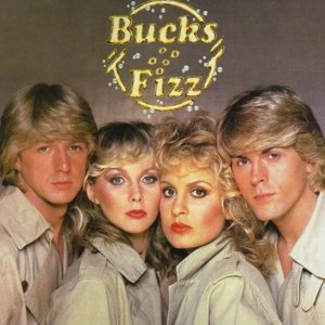 Bucks Fizz (The Definite 2CD Edition)