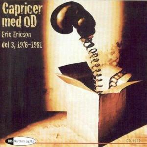Capricen Mit OD vol.3