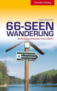 66-Seen-Wanderung