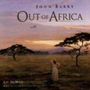 Jenseits von Afrika (OT: Out o