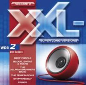 WDR2-XXL-Super Long Versions 2
