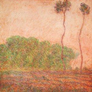 Claude Monet 2018 Expressio-/Impressionism