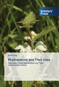 Phylloplanins and Their Uses