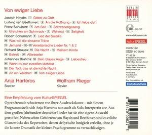 Kulturspiegel - Edition 2014 (04)