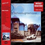 Home Inside/Remastered - zum Schließen ins Bild klicken