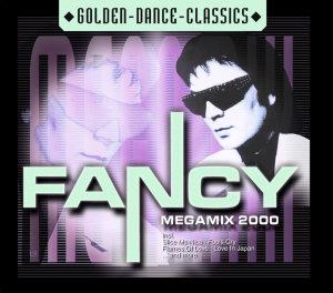 Mega Mix 2000